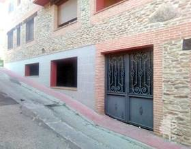 premises sale in santa cruz del valle