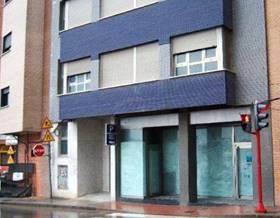 premises sale in lorca