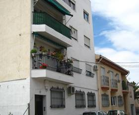 apartments sale in tijola