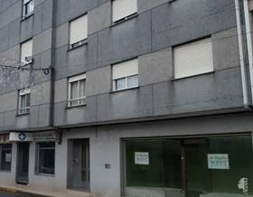 apartments sale in soutomaior