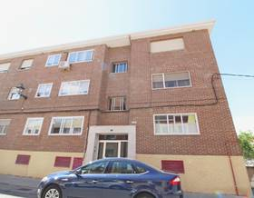 apartments sale in humanes