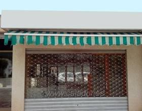 premises sale in felanitx