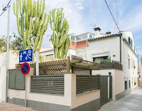 houses sale in vilassar de mar