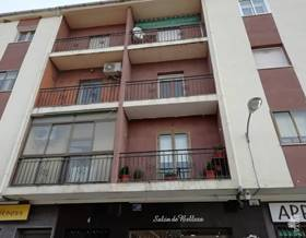 apartments sale in nambroca