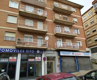 apartments sale in zamora province