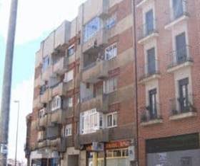 apartments sale in benavente