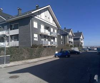 apartments sale in barcena de cicero