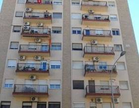 apartments sale in linares