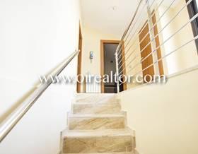 apartments sale in calella