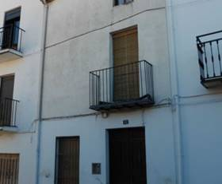 villas sale in villacarrillo
