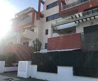 garages rent in vera