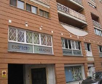 apartments sale in ceuta