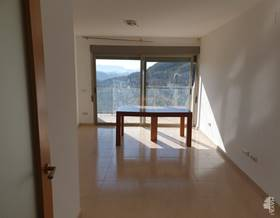 apartments sale in cortes de pallas