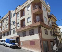 apartments sale in torre del campo