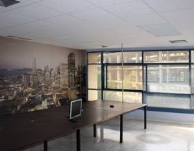 offices sale in este sevilla