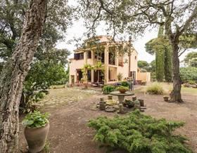 villas sale in vallgorguina