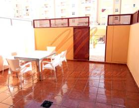 houses sale in catarroja