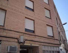 apartments sale in alagon