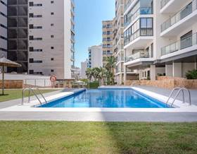 apartments sale in cigales