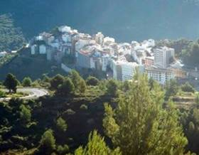 lands sale in useras useres