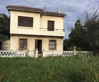villas sale in santander