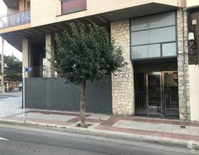 apartments sale in golmes