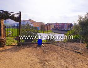 lands sale in llagostera