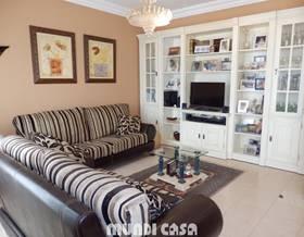 apartments sale in rianxo