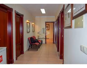 offices sale in gandia
