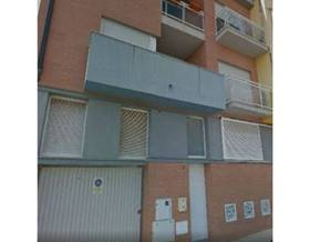 apartments sale in palma de gandia