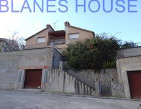 houses sale in arbucies