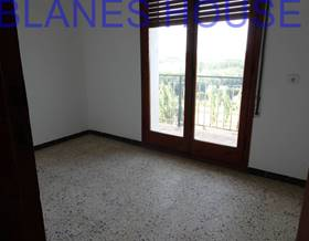 apartments sale in hostalric