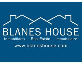 lands sale in vallcanera
