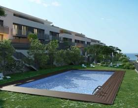 villas sale in teia