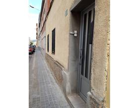 apartments sale in vilanova del cami