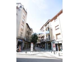 apartments sale in torello