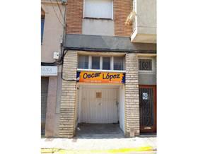 premises sale in igualada