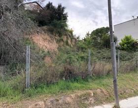 lands sale in piera