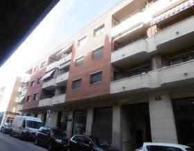 premises sale in olesa de montserrat