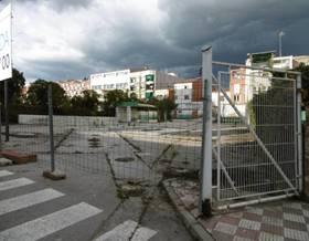 lands sale in esparreguera