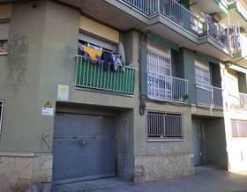 garages sale in baix llobregat barcelona