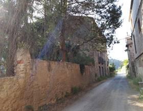 villas sale in capellades