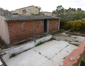 lands sale in masquefa