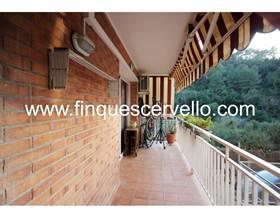 apartments sale in vallirana