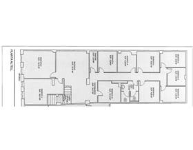 offices rent in lleida