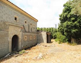 villas sale in arta