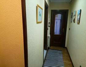 apartments sale in terradillos
