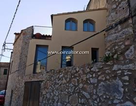 villas sale in bellcaire d´emporda