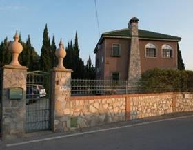 villas sale in girasoles