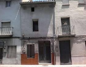 villas sale in bellreguard
